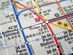 1467842_P_New-York-subway-map