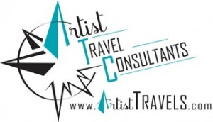 Artist Travel Consultants